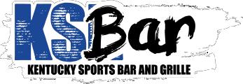 KSBar & Grille Logo