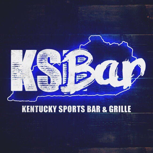 KSBar and Grille